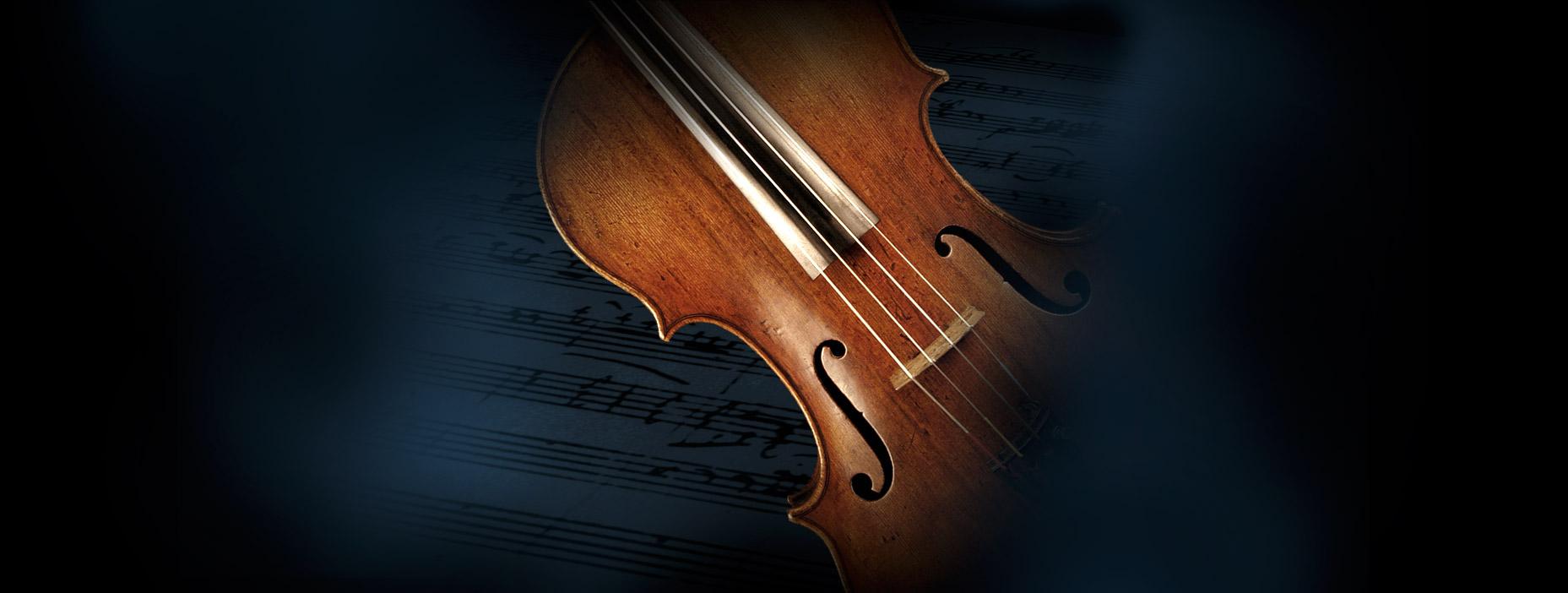 Empresa de Eventos Musicais Para Casamentos, Orquestra e Coral, Corporativo
