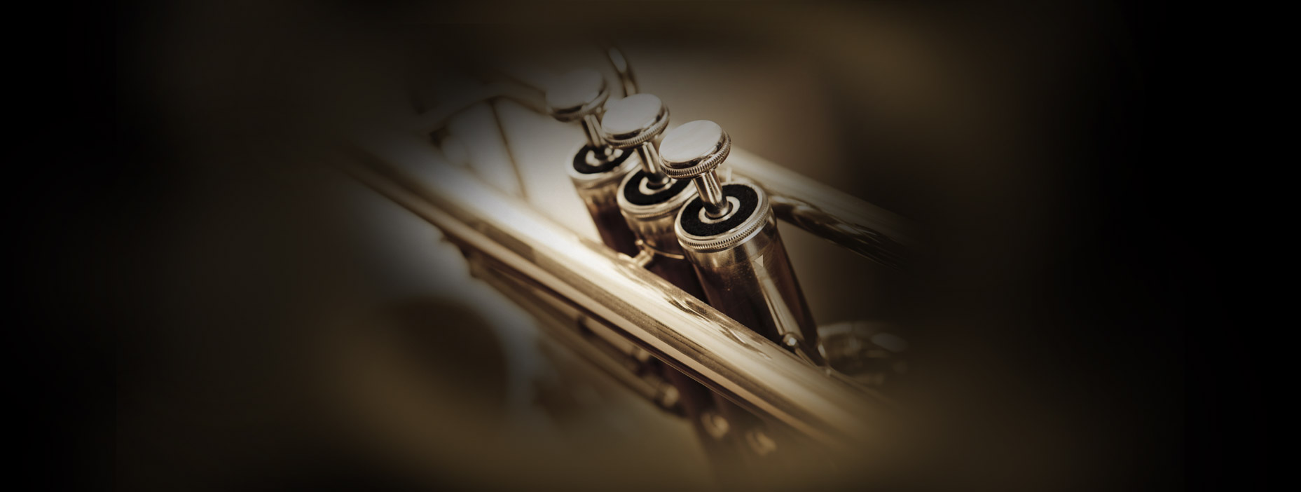 Videos da Empresa de Eventos Musicais Para Casamentos, Orquestra e Coral, Corporativo